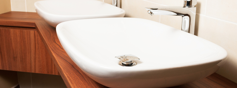 Merveilleux Sinks (Bathroom) Buying Guides