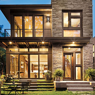 sports shoes fdc98 3e545 Marvin - Exterior Doors - National Lumber Co. eShowroom