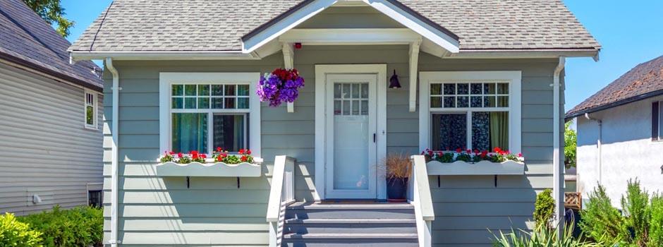Doors Exterior National Lumber Co Eshowroom