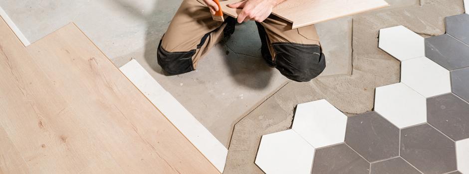Flooring Ing Guides